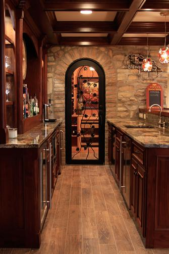 Basement Finishing Basement Remodeling Delaware Ohio Inspiration Basement Remodeling Columbus Ohio