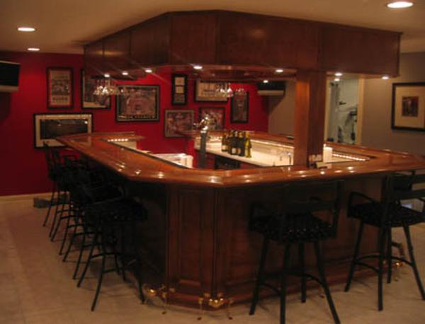 Basement Finishing And Remodeling Columbus Ohio. Basement Kings. Bugs With Lots Of Legs In Basement. Milwaukee Basement Repair. Finished Basement Before And After. Live In Basement. Basement Waterproofing Brampton. Western Basement Ideas. Vapour Barrier Installation Basement